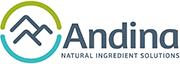 Andina-200px