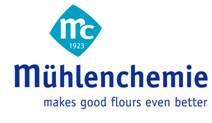 Muhlenchemie_Logo