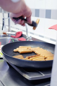 Hydrosol_Veggie_Hotdogs