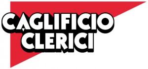 CClericiLogo