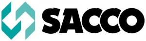 Sacco_Logo